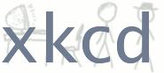 xkcd_small_logo
